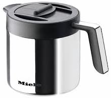 Miele Coffee Pot CJ1 21gHy6fczDL