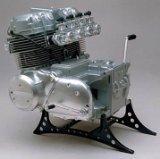 Minicraft Models Honda 750 Engine 1/3 Scale