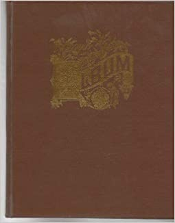 A Portrait and Biographical Record of Delaware County, Indiana