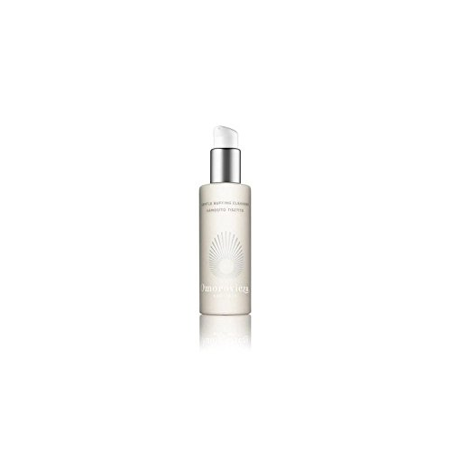 Omorovicza Gentle Buffing Cleanser (150ml) (Pack of 6)