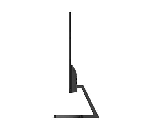 "Xiaomi Monitor 1C 23.8"" FHD (ISP, 1920x1080, 16:9, 60Hz, 6ms, 250cd/m2, HDMI + VGA, 178º, 3 lados sin bordes), negro"