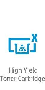PREMIUM POWER PRODUCTS P-CE255X PREM ALT FOR HP P3015 BLK HY
