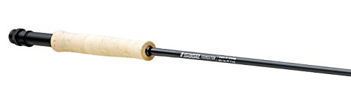 Sage Fly Fishing Fly Fishing 590-4 Foundation 5WT 9' L Rod (Piece 4)
