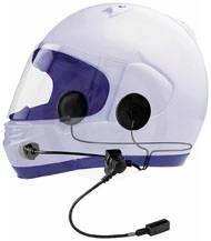 J&P Cycles Helmets - 7