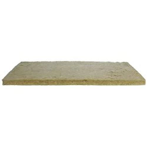 Rockwool insulation for Roxul insulation reviews