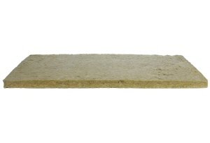 Roxul acoustical fire batts mineral wool 2 for Insulation board vs fiberglass