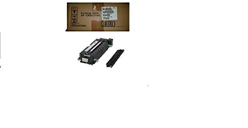 (Ricoh - 403118 - ricoh - fuser kit - for aficio sp c820dn, sp c821d)