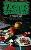 Winning at Casino Gambling, Terence Reese, 0451159373