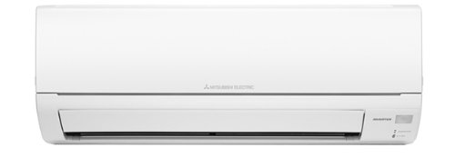 MITSUBISHI ELECTRIC MSZ-HJ25VA Air Conditioner Indoor Air Conditioner Unit White/ /à, /à, 171/kWh, 698/kWh, 2.5/kW, 1.9/KW /split-system Air Conditioners