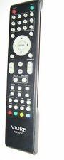 Viore RC2001V HDTV Remote Control (Viore Remote compare prices)