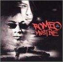 Romeo Must Die: The Album