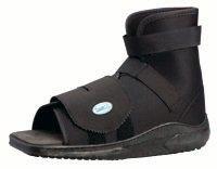 Darco Slimline Cast Boot, XL