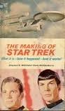 The Making of Star Trek (Star Trek 1969)