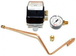 Kit Press Switch 2340L5