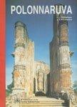 Sigiriya: City, palace, and royal gardens