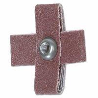 Merit Abrasives 481-08834182135 Cross Pad 3 x 3 x 1 60 8 Ply