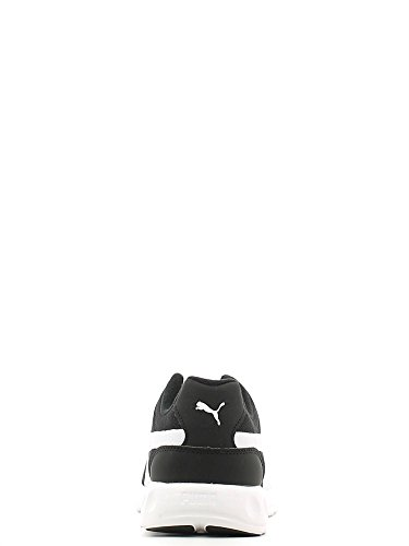 Puma - PUMA Fallon 188274 01 - W14291 negro