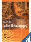 Essays on Indian Historiography, H. A. Phadke, 8170339251