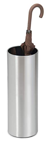 - Blomus Umbrella Stand