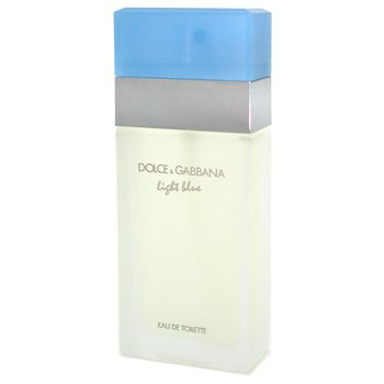 Best Cheap Deal for Light Blue Eau de Toilette for Women by Dolce & Gabbana from Dolce & Gabbana - Free 2 Day Shipping Available
