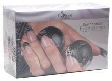 Ezflow Earthstones Acrylic Kit by A&I