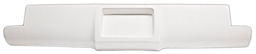 - IPCW CWR-88S Chevrolet Pickup/GMC Truck Stepside Roll Pan
