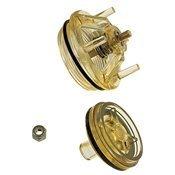 em Backflow Preventer Repair Kit Febco 765 by Febco (Backflow Preventer Repair Kit)