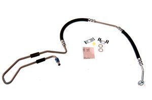 ACDelco 36-367400 Professional Power Steering Pressure Line Hose Assembly