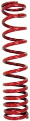 Sports Parts Inc Shock Springs 04-296