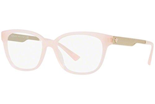 Versace Pink Sunglasses - 8