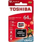 Toshiba Waterproof Camera - 4