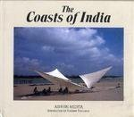 img - for The Coasts of India by Mehta, Ashvin (September 1, 1987) Hardcover book / textbook / text book