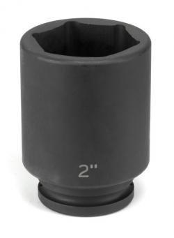Grey Pneumatic 3064D Socket by Grey Pneumatic