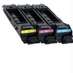 konica-minolta-high-capacity-c-m-y-toner-cartridge-kit-3-x-8000-yield-a0dkj32