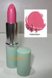 Clinique Long Last Lipstick Watermelon