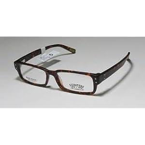 Levi Strauss & Co. Eyeglass Frames - LS1009 52/15/140