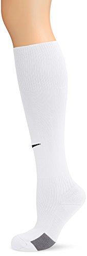 Iv black Homme Chaussettes white D'entraînement Blanc 4 3 Park Nike wqz5C7w