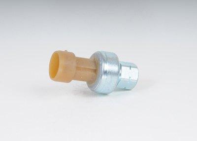 ACDelco 15-5742 Refrigerant Pressure Sensor