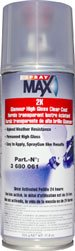 usc-spray-max-2k-high-gloss-clearcoat-aerosol