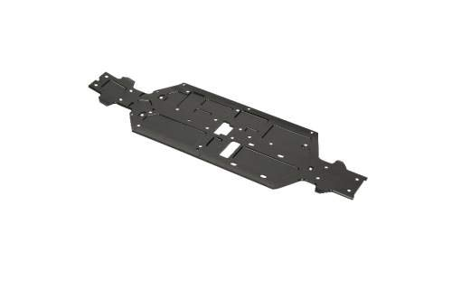 (Hot Bodies Racing Main Chassis 3.0mm)