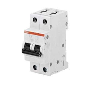 abb-s202-c10-miniature-circuit-breaker-480y-277-vac-10-a-6-ka-interrupt