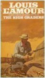 The High Graders, Louis L'Amour, 0553247441