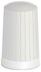 Seachoice Spare Translucent White Light Globe Only 08511