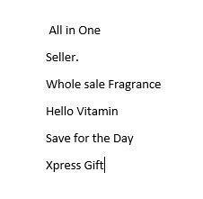La Nuit Tresor by Låncome L'eau De Parfum Spray 2.5 oz(75ml) for Women ()