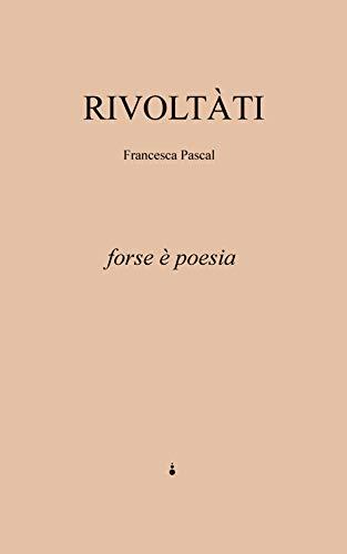 Journal of Italian Translation Vol. XII, No. 2, Fall | Luigi Bonaffini - ets-sec.com