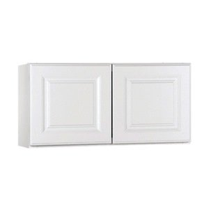 white 30 kitchen cabinets - 9