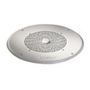 Valcom V-1420 Signature Series Hi Fi Ceiling Speaker, 8-Inch by Valcom