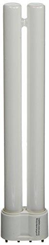OttLite 00359 - T18330 OttLite 18W Plug-in CFL Single Tube 4 Pin Base Compact Fluorescent Light (Cfl Single Tube 4 Pin)
