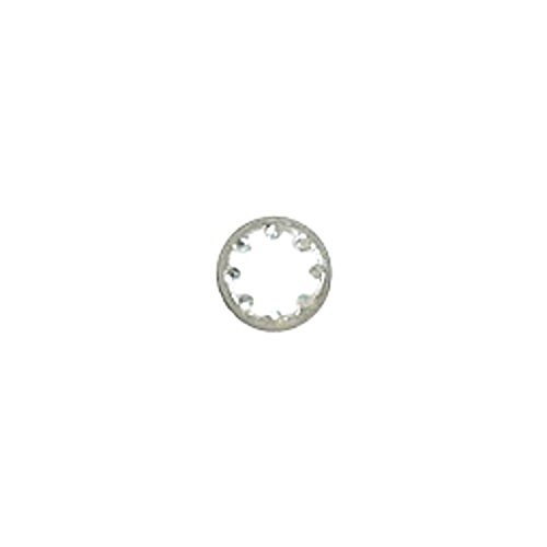 83340 Dacor Wall Oven #10 Lockwasher