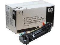 HP INC. Fuser Kit CLJ 4610 4650 **Refurbished**, RG5-7451-130CN Q3677A (**Refurbished**)